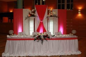 Dekorationen Hochzeitsdekorationen Von Deko Calla In Nurnberg